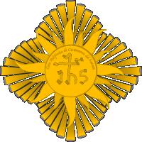 Logo coro 10 annix2